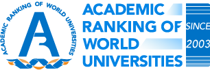 ShanghaiRanking's Global Ranking of Academic Subjects logo