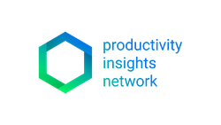 Productivity Insights Network logo