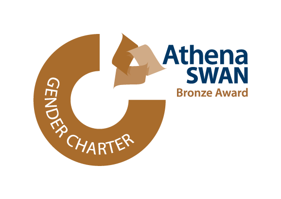 Leeds University Business School achieves Bronze Athena SWAN Award