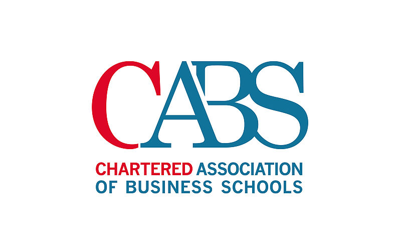 Reflections on the Chartered ABS Annual Research Conference