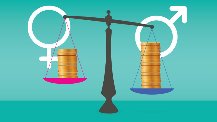 Equal Pay @50: Making equal and fair pay a reality