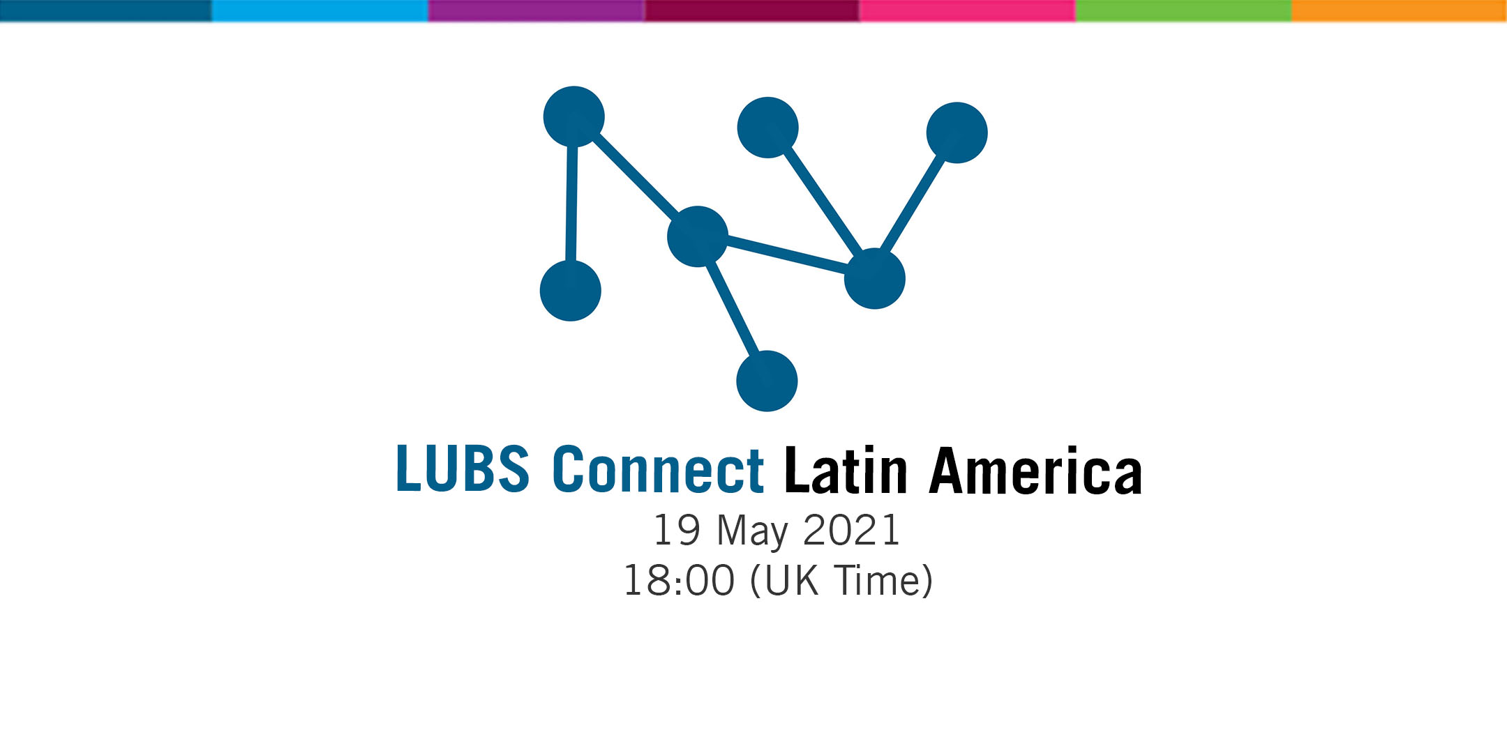LUBS Connect Latin America