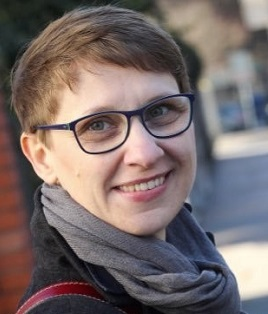 Dr Jana Javornik quoted in Debating Europe