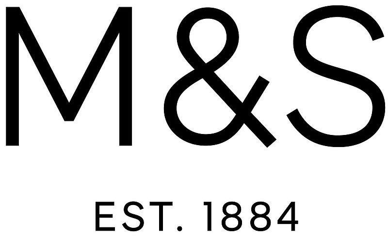 Raising the ceiling on diversity and inclusion with Marks and Spencer