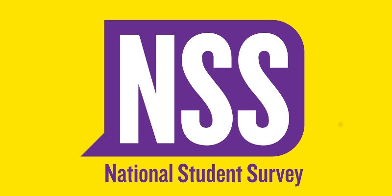 Top spot for Accounting in NSS