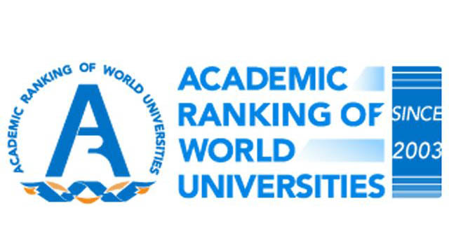 UK No. 1 for Business Administration in ShanghaiRanking's Global Ranking of Academic Subjects