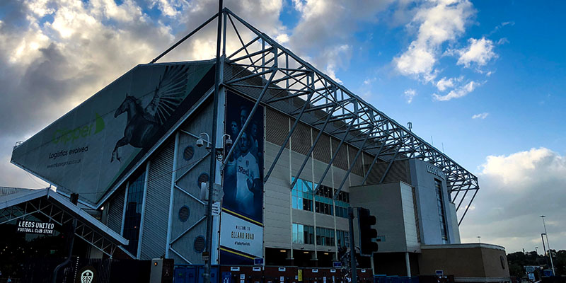 Will Premier League bring economic growth to Leeds?