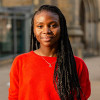 Abisola Atoyegbe | Leeds University Business School | University of Leeds