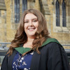 Hannah Sweeney (BA Management and the Human Resource 2018)