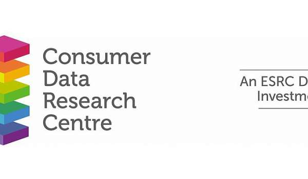 Consumer Data Research Centre logo